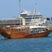 dhow_muscat