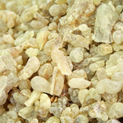 Best-Quality-Frankincense-at-Souq
