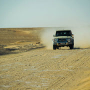 Gravel-desert-to-Rub-al-Khali