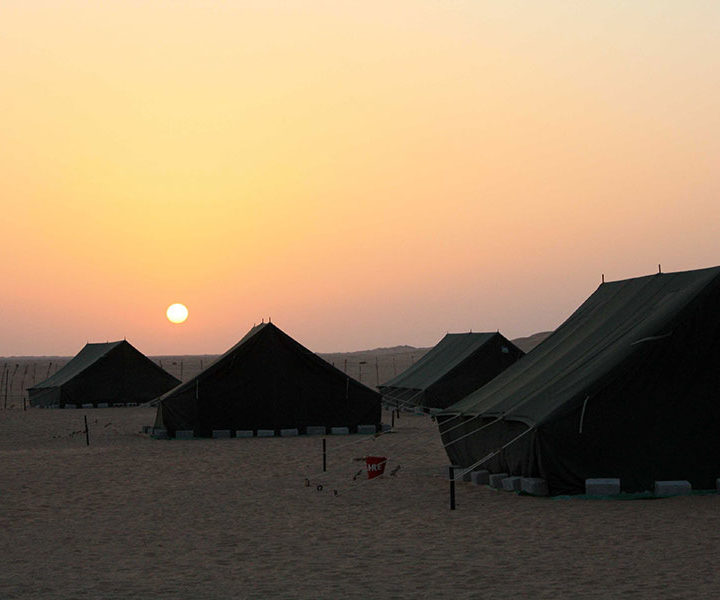 Rub-Al-Khali-Camp-1