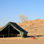 Rub-Al-Khali-Camp-10