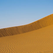Sand-dunes-at-Rub-al-Khali