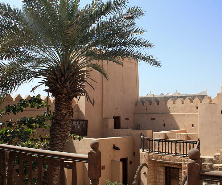 Taqa-castle-from-the-Top