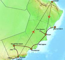 RT9D_across oman_map